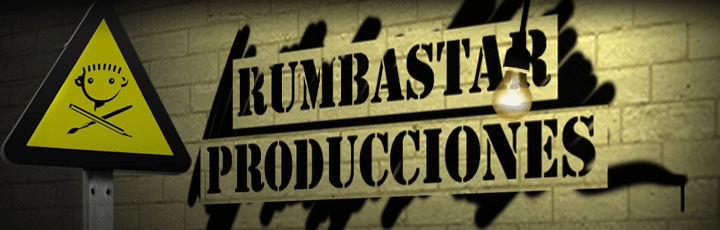Rumbastar Producciones