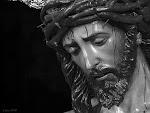 Jesús de la Presentación