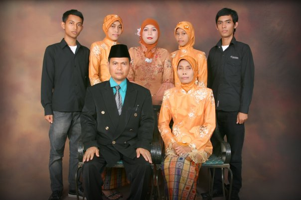MY BROTHER N SISTER'S