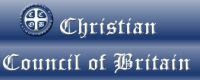 Christian Council of Britain
