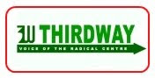 THIRDWAY