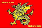 SOUTH WEST NATIONLISTS