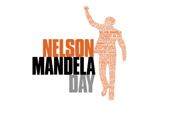 nelson mandelas struggle for peace and equality of all races Biography of nelson mandela  former south african president nelson mandela has died at the age of 95 years the public and political figure of the republic of south africa (south africa), south africa's former president (1994-1999), nelson mandela (nelson mandela) was born july 18, 1918, near umtata (eastern cape of south africa.