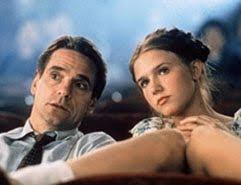 Lolita y El Profesor