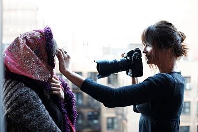 http://4.bp.blogspot.com/_PmsiC1gOaP4/S5TmESjU4SI/AAAAAAAABwU/9IJbou4my9g/s400/odd+molly+daisy+lowe+model.jpg