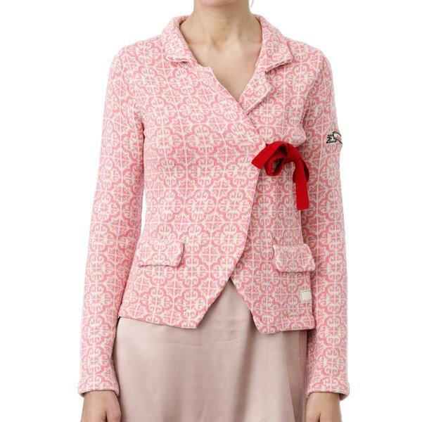 [odd+molly+lovely+knit+233+rose.jpg]