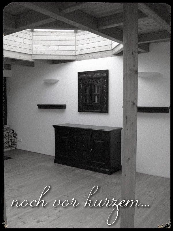 wohnpotpourri ich hab s gemacht. Black Bedroom Furniture Sets. Home Design Ideas
