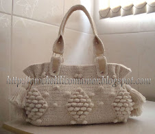 BOLSA LILI&#39;JOLIE