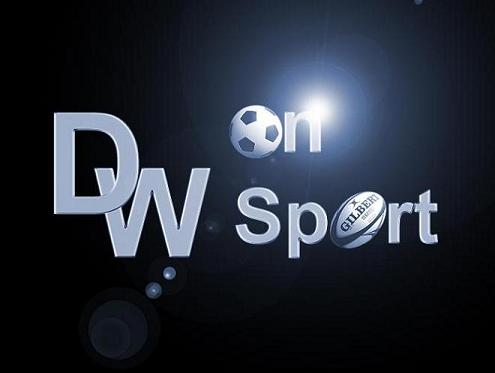 DW on Sport