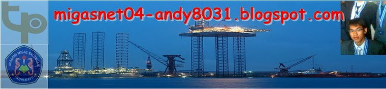 migasnet04-andy8031.blogspot.com