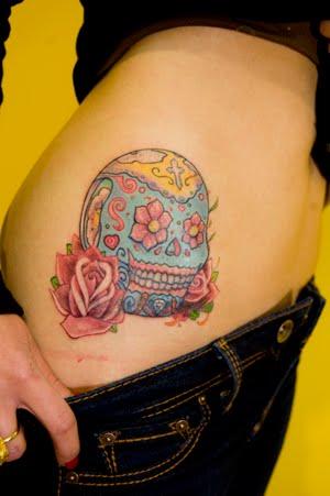 Лучшие татуировки для девушек фото эскизы - татуировки девушек эскизы