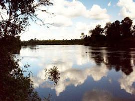 Rio Caeté