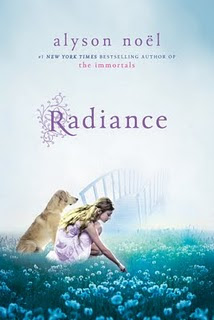 radiance Teaser Tuesday (2)