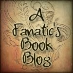 grabbutton Guest Post: Jessica from A Fanatics Book Blog