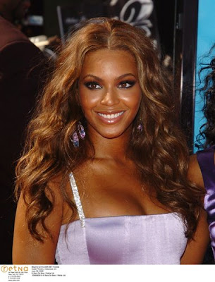 Beyonce Knowles  Wallpaper on Beyonce Knowles Wallpapers