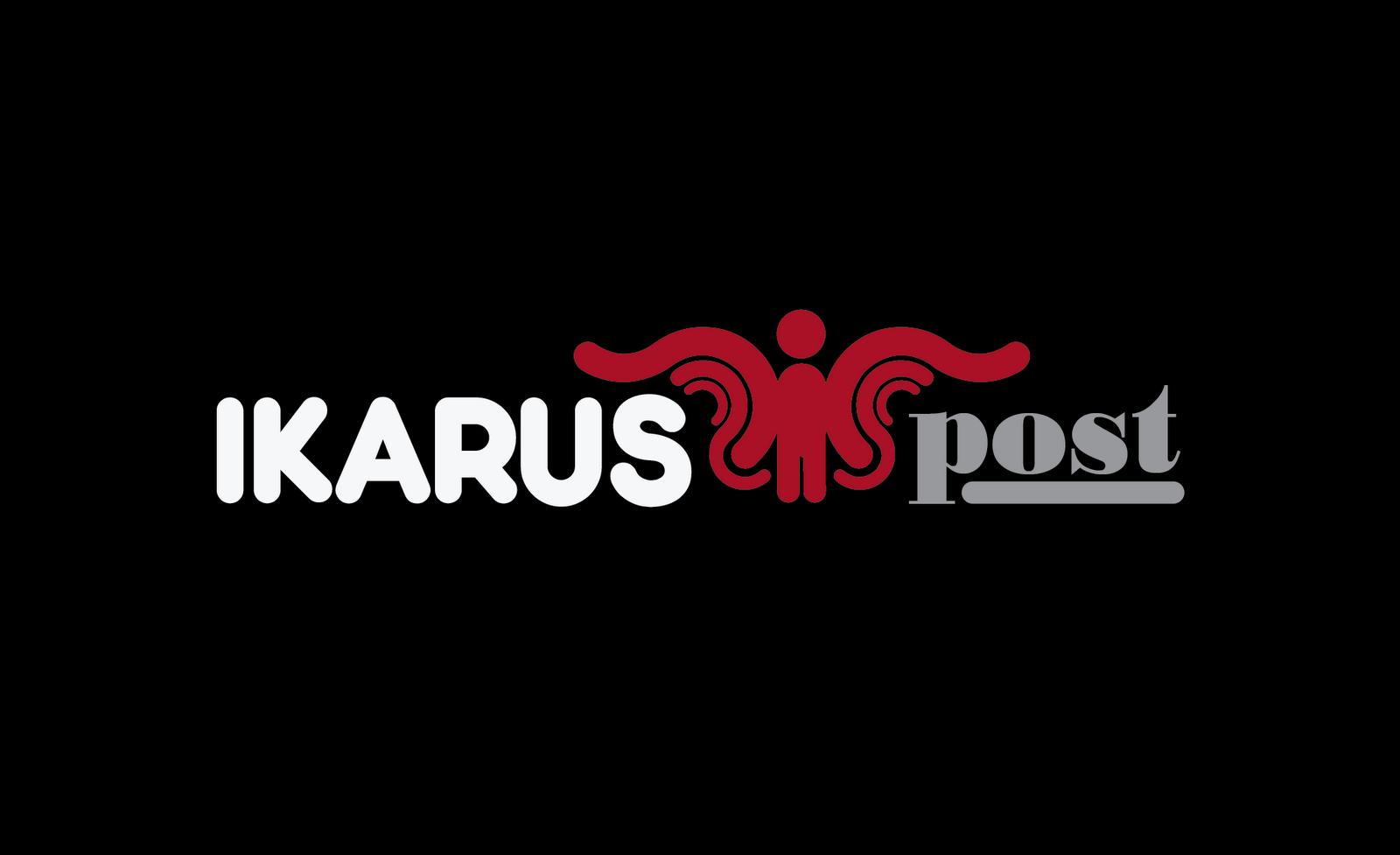 [logo+ikarusBLACK.png]
