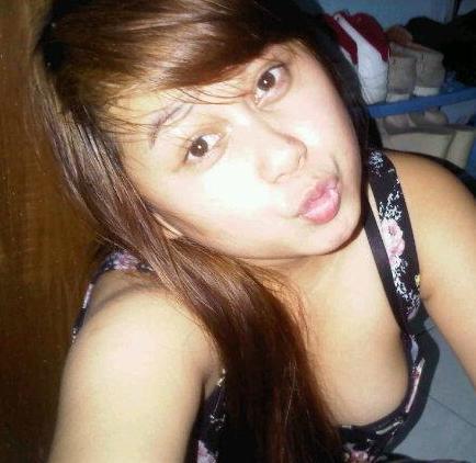Ida Berani Selfie Bugil Pic 6 of 35