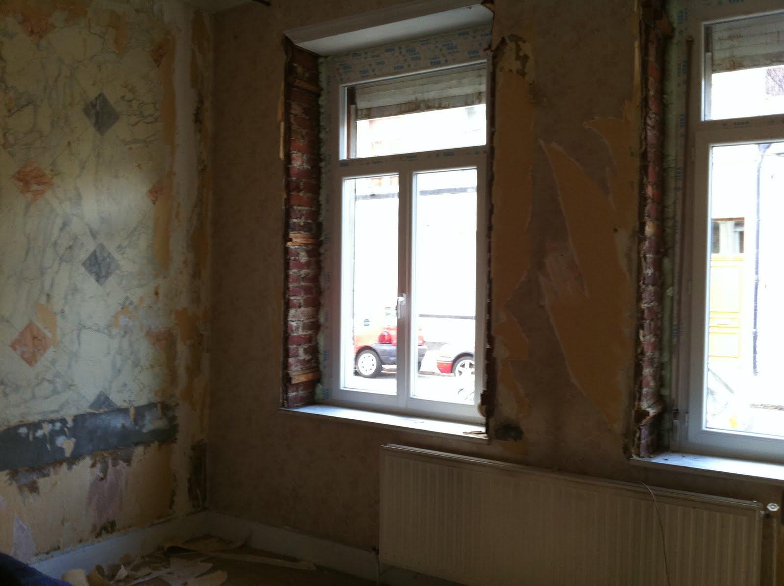 Ocordo travaux nord pl trerie - Consommation electrique moyenne maison 140 m2 ...
