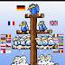 ευρωπαϊκή οικογένεια!!!