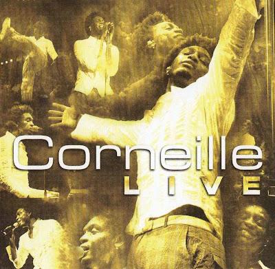 Corneille - Live (2004)