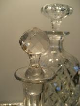 Kristallen den fina