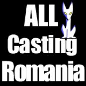 Adaugama la ALL CASTING