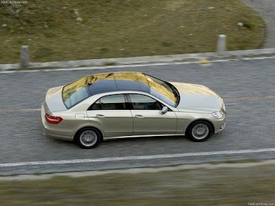 Mercedes Benz E Class Wallpaper. Mercedes Benz E Class