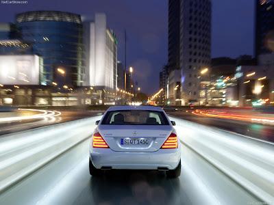 2010 Mercedes Benz S Class Interior. Mercedes Benz S Class 2010