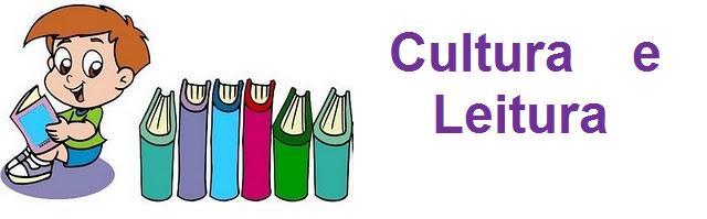 Cultura e Leitura