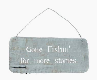 [gone+fishin]