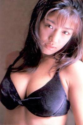 Name: Hiroko Anzai Japanese name: �®‰è�¿ã�ã�ã