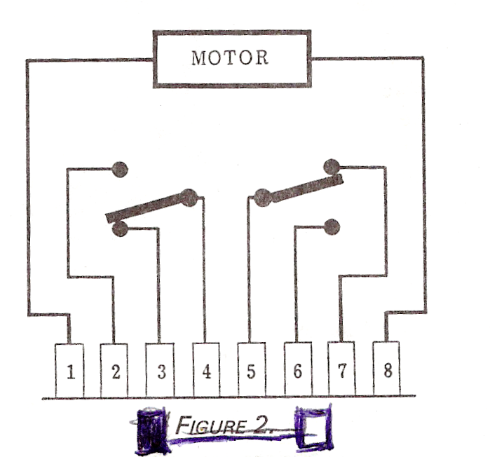 ho scale train wiring diagrams