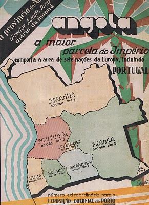 [Angola+-+7+países.jpg]