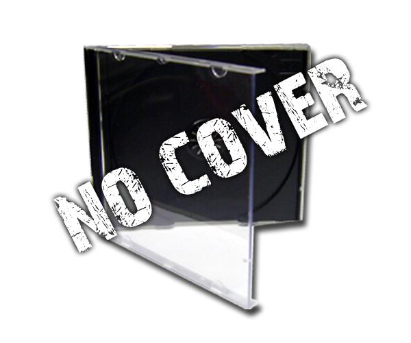 http://4.bp.blogspot.com/_PpU97mr5Fwk/R1KnQt8xEcI/AAAAAAAAADk/w_nnXPTKgaQ/s1600-R/no+cover+para+los+discos.jpg
