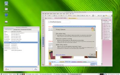 open onenote files on mac