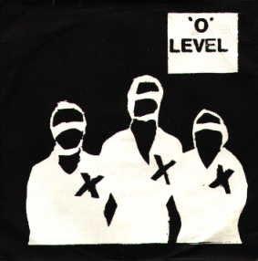 O-Level