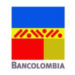logo antiguo bancolombia