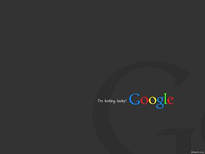 Wallpaper For Google. google wallpaper 1600x1200 y