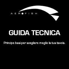GUIDA TECNICA