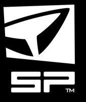 SP-United