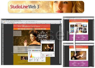 Downloads StudioLine Web 3.70.24.0