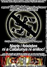 12 d'Octubre Antifeixista