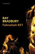 FARENHEIT 451 . RAY BRADBURY