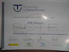 COMPROMISO DE CALIDAD TURISTICA