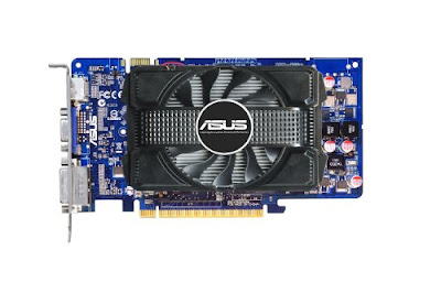 Nvidia Geforce Agp Download - Ajilbab.Com Portal