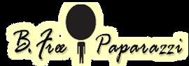 www.bfreepaparazzi.com