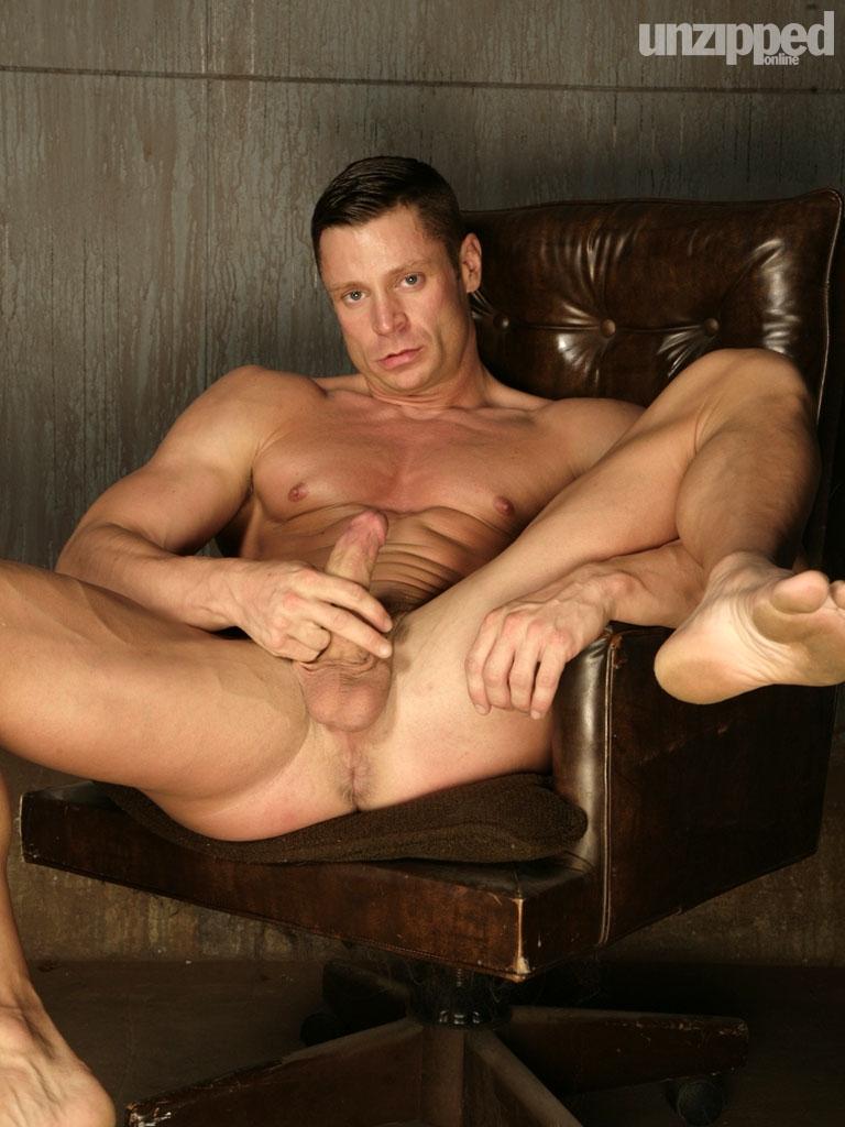 weston star Josh gay porn