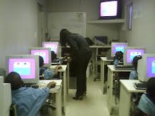 Integraciòn TIC