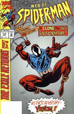 spiderman-web118.jpg