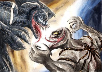 Anti-venom Venom%2Bvs%2BAnti-Venom%2B(VENOM%2BCOMICS%2BBLOG)